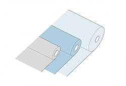 Teloni e teli in PVC - Venturello