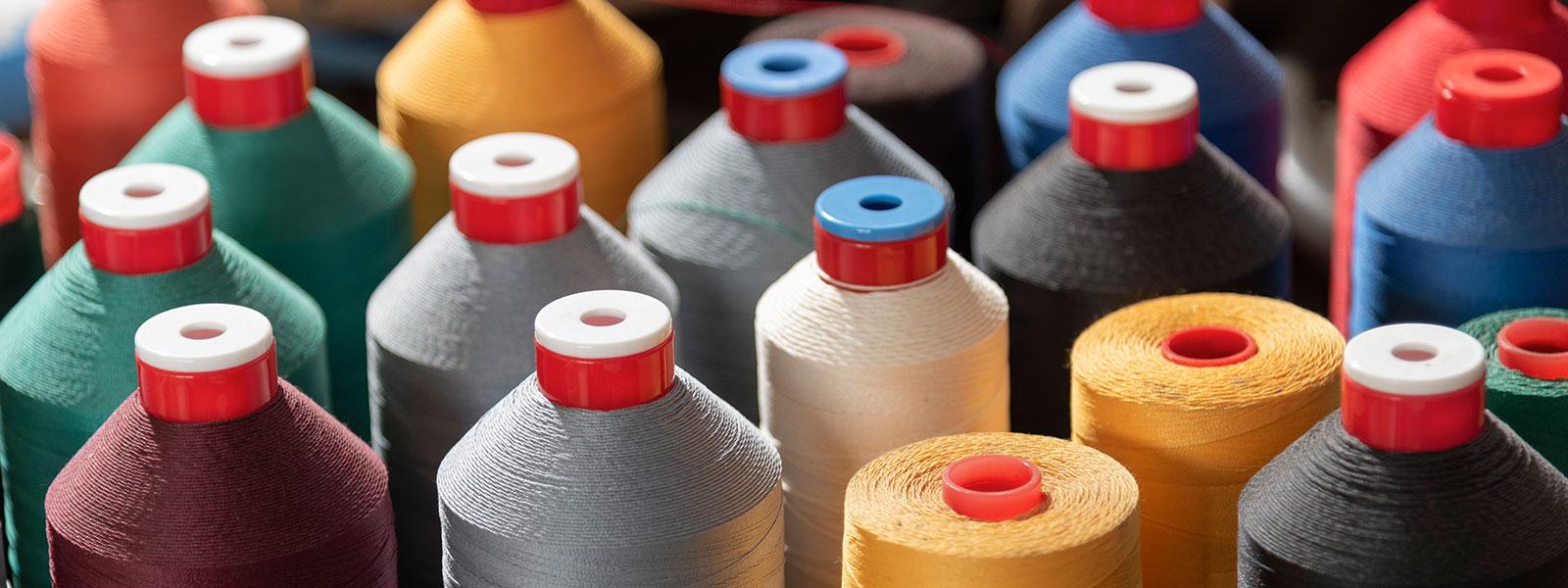 Venturello - Lavorazioni PVC Poirino (T0)