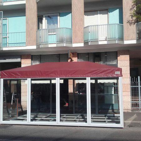 Dehors Torino - Venturello