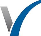 il nuovo logo venturello teloni torino